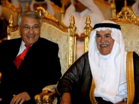 Ninth Arab Energy Conference Qatar-Oil Energy