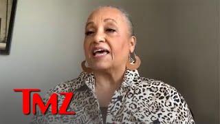 Will Smith, Original Aunt Viv Showed Huge Growth, Aunt Viv No. 2 Says | TMZ