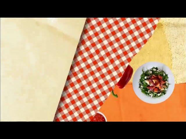الشيف حسن يقدم أفضل طريقة لمحشي ورق العنب