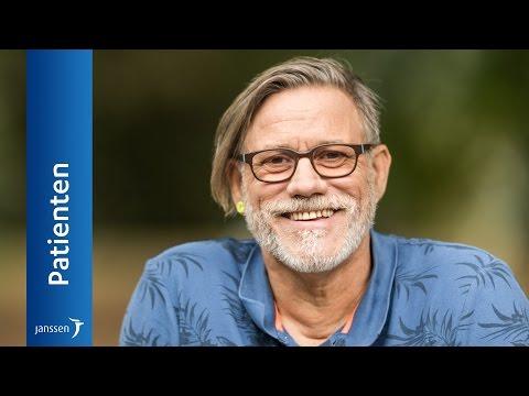 Leben mit HIV: Wenn aus Angst Zuversicht wird