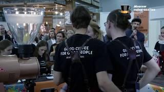 видео РСС - Презентация