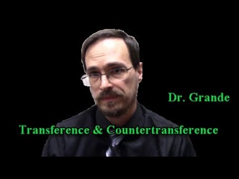 what-is-the-difference-between-transference-and-countertransference?