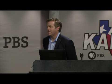 Dan Thomas: Innovative HKS Health Facility Projects