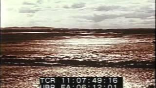 LN 501 615 Soviet Nuclear Testing  footagefarm.com