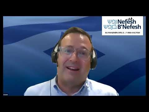Communities In Israel: Nof HaGalil