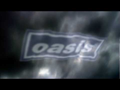 Listen Up (instrumental Oasis cover)