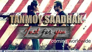 Download Hindi Video Songs - Teaser: Just For You Song | Tanmoy Saadhak | 2014