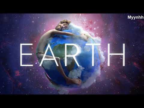 [Vietsub + Lyrics] Earth - Lil Dicky