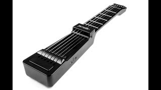 Top 5 Best Guitar Accessories for Every Guitarists Should Carry