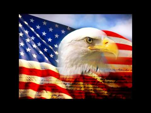 """The Star-Spangled Banner"" - National Anthem of the United States of America (HD)"