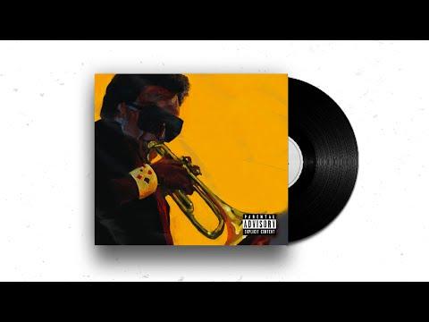 Jupiter - Jazz