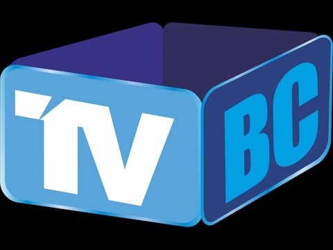 TV Business Channel Live Stream