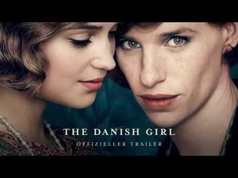 The Danish Girl - German Trailer - Deutsche Kino Trailer von TrailerZone.de