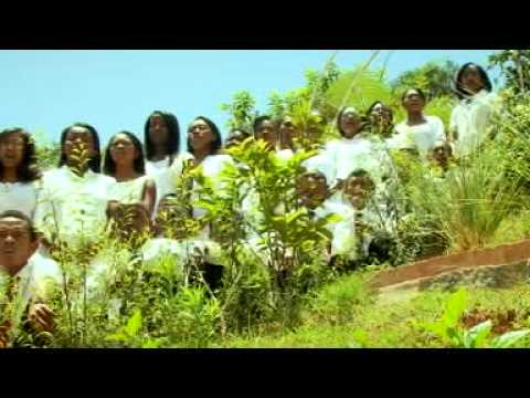 ATV Akon'ny Trompetra Volamena-Misy Fitahiana