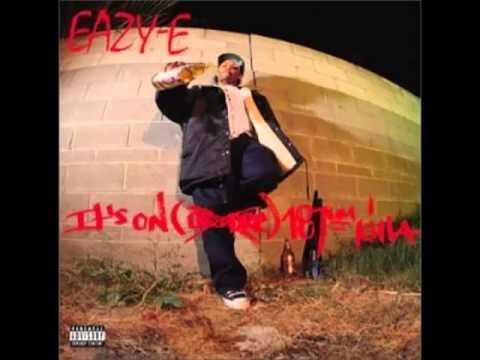 Eazy E / Gimme That Nutt