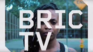 BRIC TV Sizzle | 2016