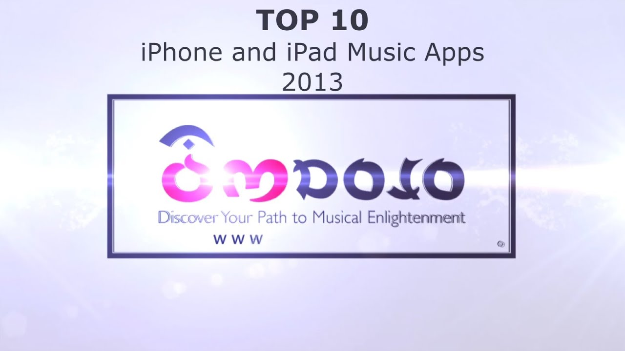 top 10 apps for iphone top 10 iphone and apps of 2013 2448