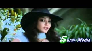 supem suwandak aran-(Suraj Creations).avi