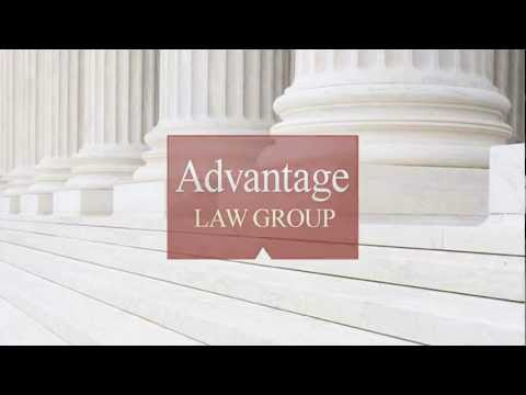 Welcome to Advantage Law Group Employment Law