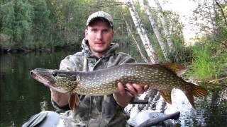 100 фото о рыбалке в Карелии(, 2014-09-22T20:03:59.000Z)