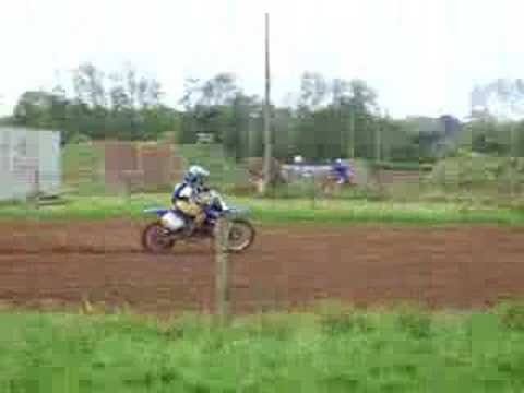 Nico moto