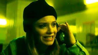 Звонок мертвецу – Русский трейлер