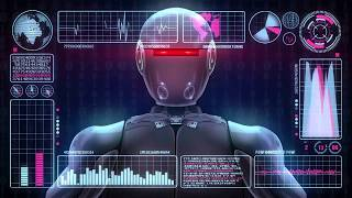 cryptocurrency trading bot bwentzloff