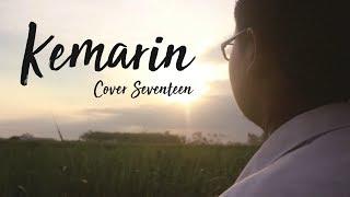 Kemarin - Seventeen   Cover by Mas Day feat. Fahrian