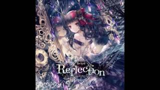 Seraph - Resurrection