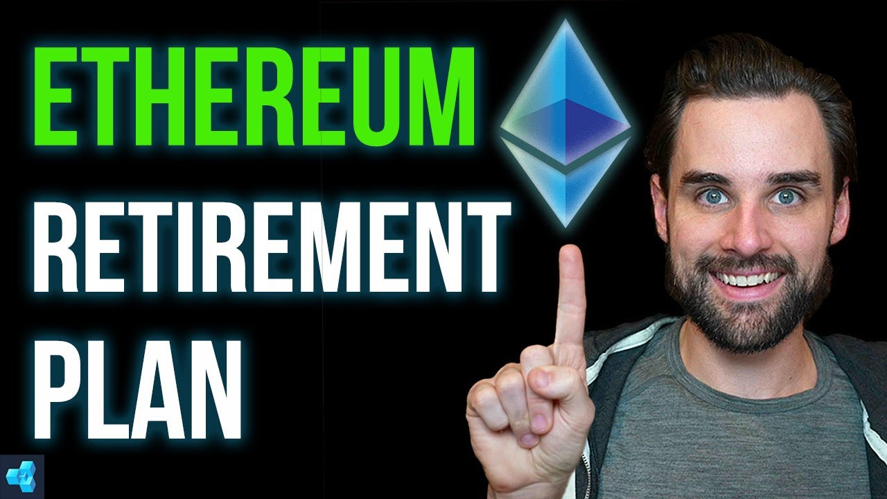 Download How to Retire off Ethereum in 1 Year