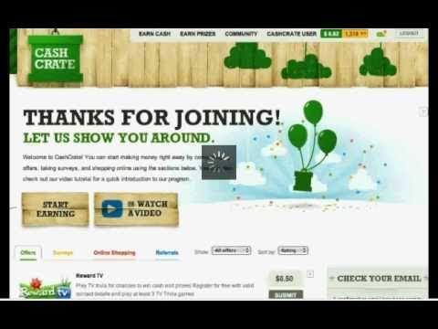 Online money - Genuine Work At Home Opportunities