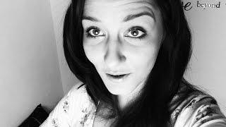 Vlog: sexy bielizna i komentarze! kajmanowa