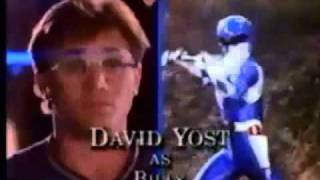 mighty morphin power rangers theme v power rangers samurai theme