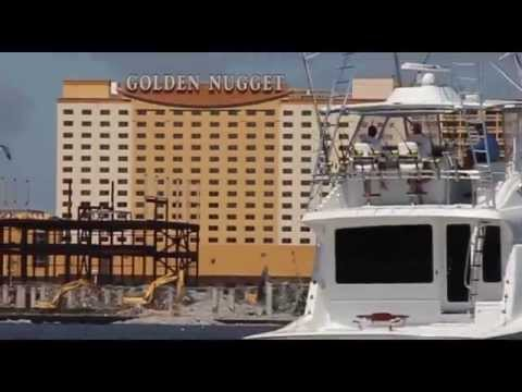 2014 MGCBC Official Video