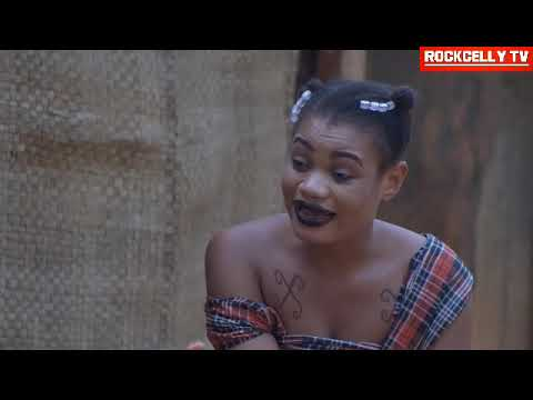 Download SPECIAL ONE SEASON 7&8 promo  NEW MOVIE - ZUBBY MICHEAL  Latest 2020 Nollywood Movie || HD
