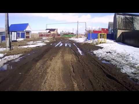 Старомайнский район Ульяновская область с. Кремёнки