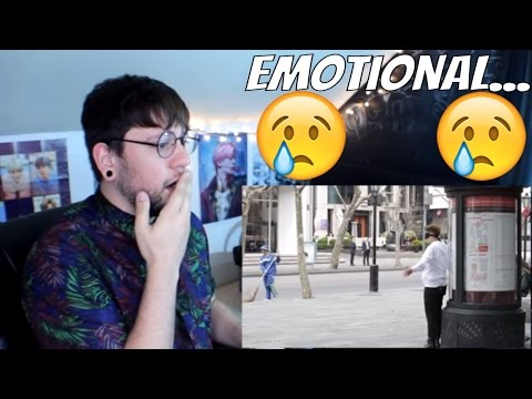 """Social Experiment in China """"I'm gay, would you hug me"""" (Rela) 