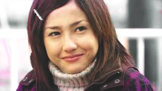 1 Litre of Tears    Aya x Haruto    Hurts Like Hell