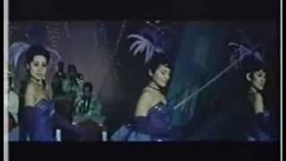 Popular Videos - スマイリー小原とスカイライナーズ
