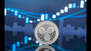 """Ripple States """"Customers Are Getting More Serious About  Adopting Digital Assets"""""""