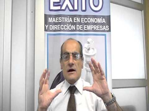 Nassir Sapag: entrevista x novatos ESPOL, FEN, ICQA, Full CSECT al 2012.11.29.