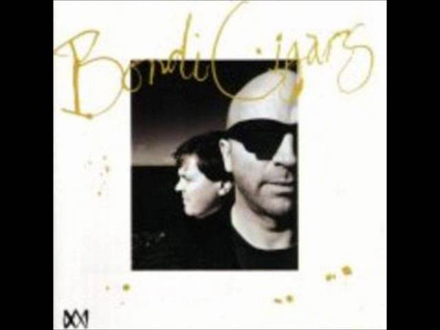 Bondi Cigars - Howling At The Moon Chords - Chordify  Bondi Cigars - ...