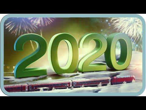 7 Dinge, Die Sich 2020 ändern