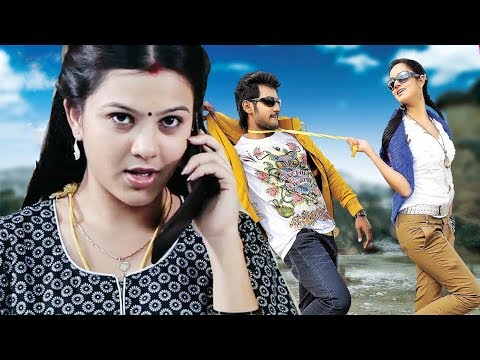 #Latest Tamil  Movies # Tamil New Movies # Full Movie New Releases{MEERAVUDAN KRISHNA}