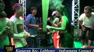 Video MANGAN TURU BAE  Live Dangdut ''KEMBAR MUDA'' Sang Legendaris download MP3, 3GP, MP4, WEBM, AVI, FLV Agustus 2018