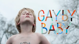 Repeat youtube video GAYBY BABY - Official Trailer