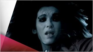 Tokio Hotel - 1000 Meere (Official Video)