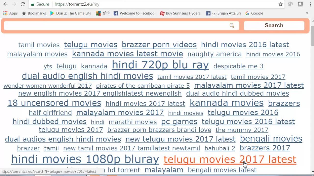 torrentz2.eu tamil movies 2018 download
