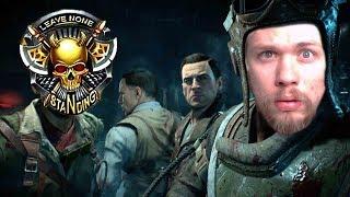 Call of Duty BLACKOUT! Open Beta hoje está de graça!