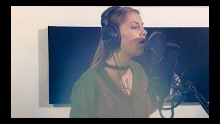 Theodora Socaciu - Hallelujah